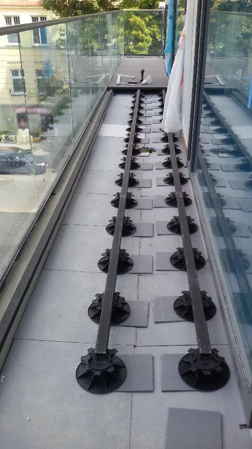 balkony-tarasy-loggie-10