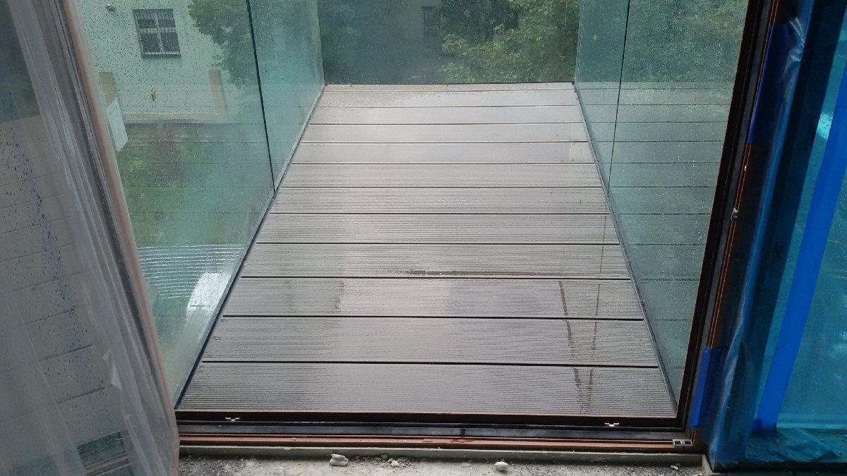 balkony-tarasy-loggie-11