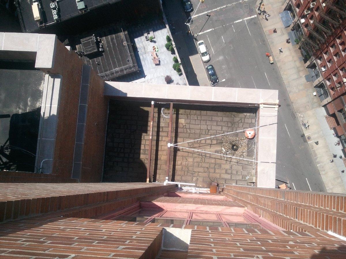 balkony-tarasy-loggie-112