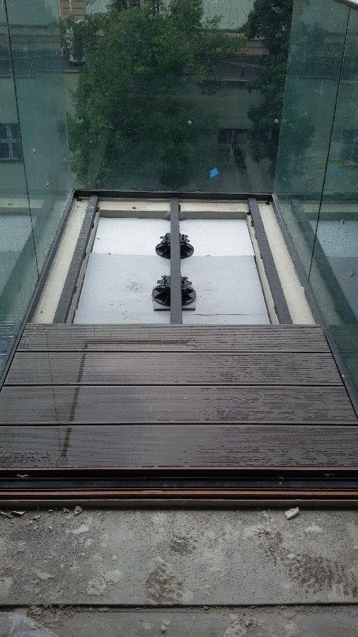 balkony-tarasy-loggie-12