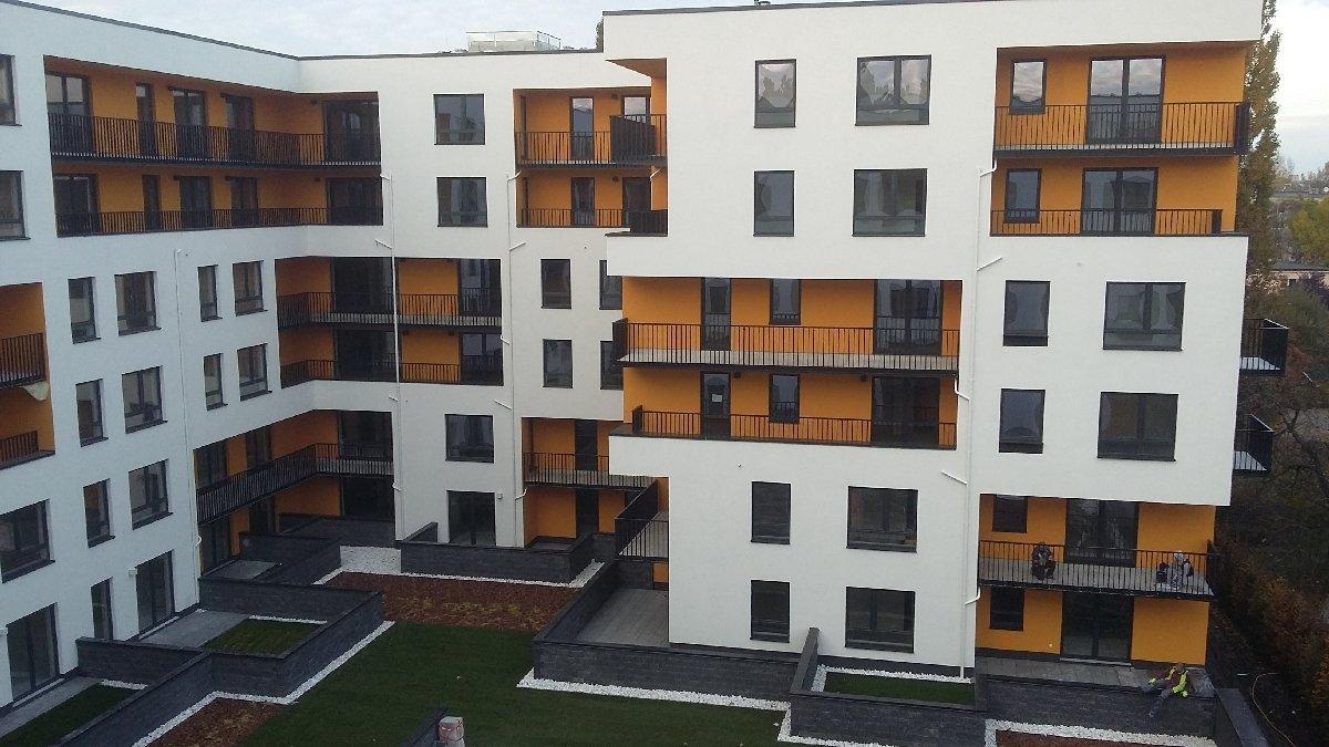 balkony-tarasy-loggie-121