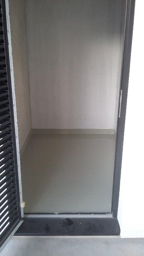 balkony-tarasy-loggie-122