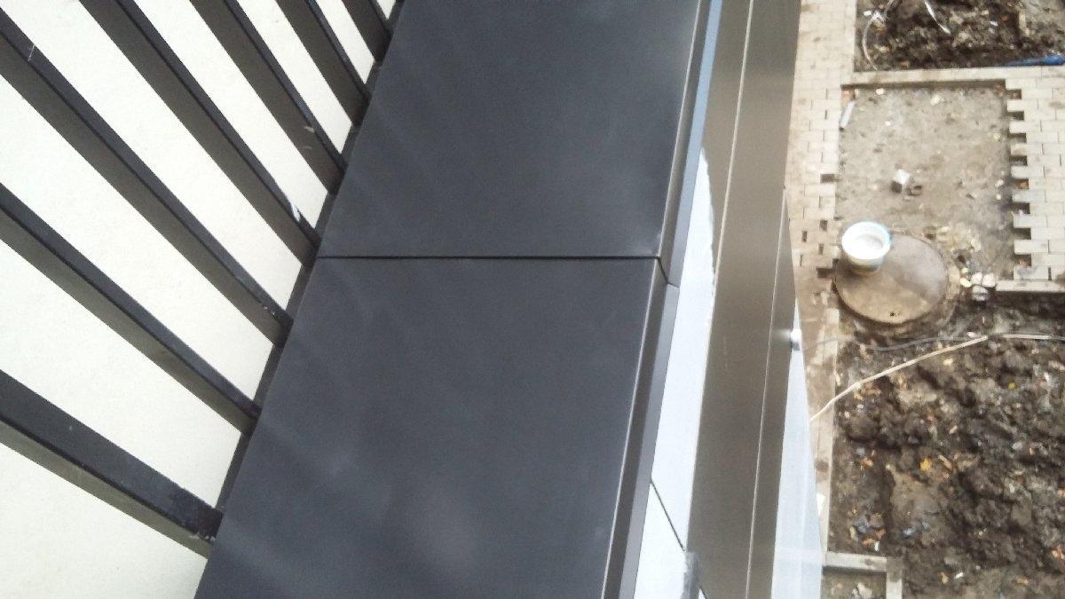 balkony-tarasy-loggie-125