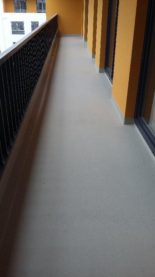 balkony-tarasy-loggie-128