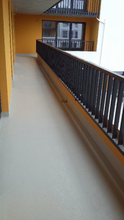 balkony-tarasy-loggie-129