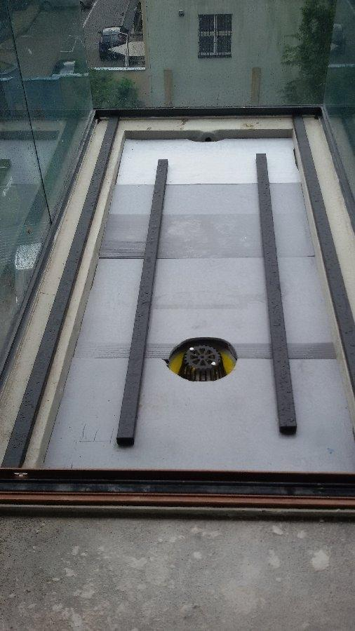 balkony-tarasy-loggie-13