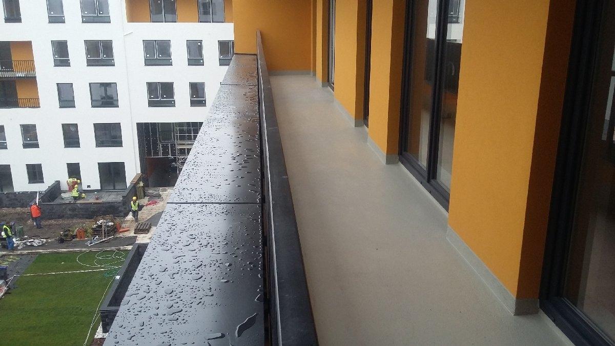 balkony-tarasy-loggie-130