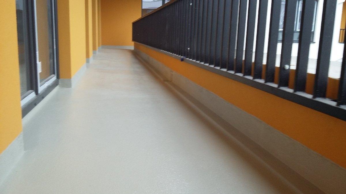 balkony-tarasy-loggie-131