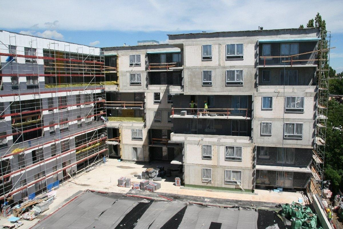balkony-tarasy-loggie-137