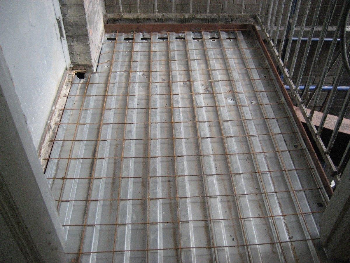 balkony-tarasy-loggie-146