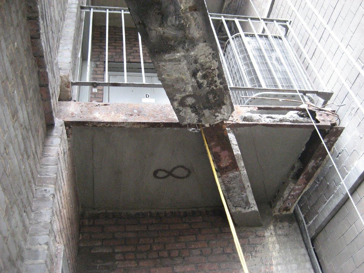 balkony-tarasy-loggie-148
