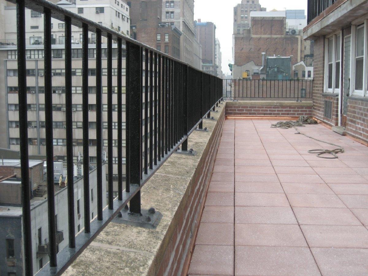 balkony-tarasy-loggie-151