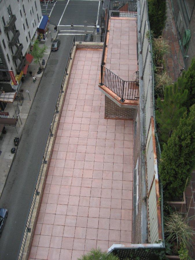 balkony-tarasy-loggie-152