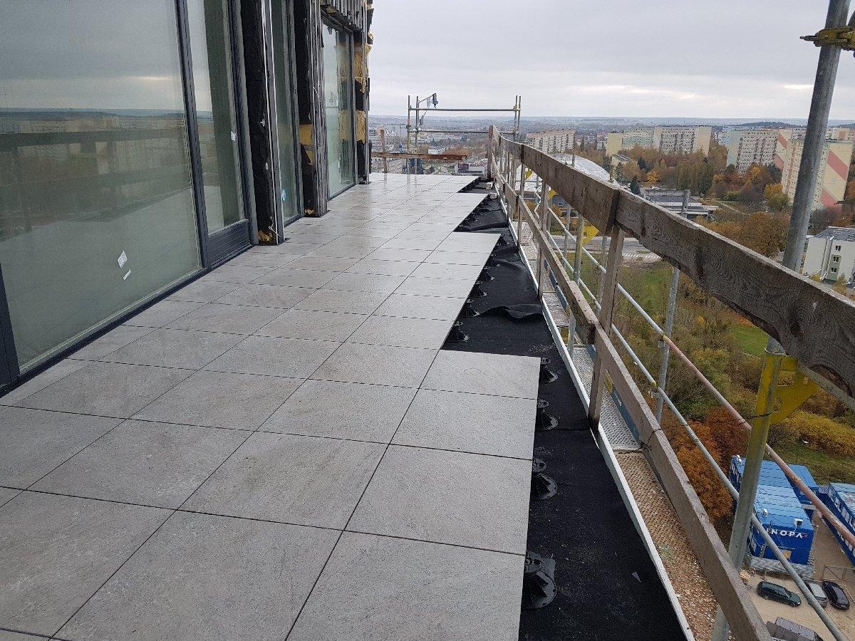 balkony-tarasy-loggie-156