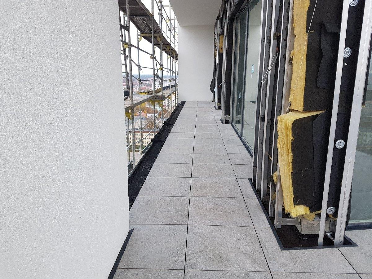 balkony-tarasy-loggie-157