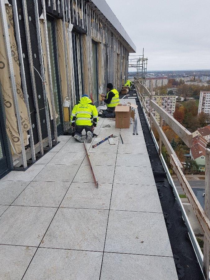balkony-tarasy-loggie-159