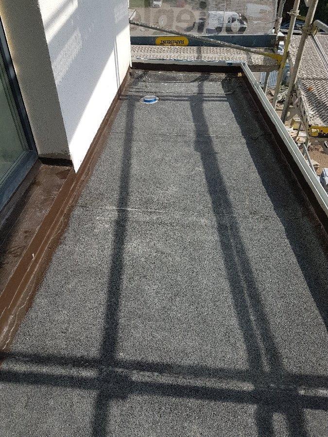 balkony-tarasy-loggie-165
