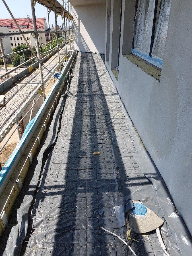 balkony-tarasy-loggie-167