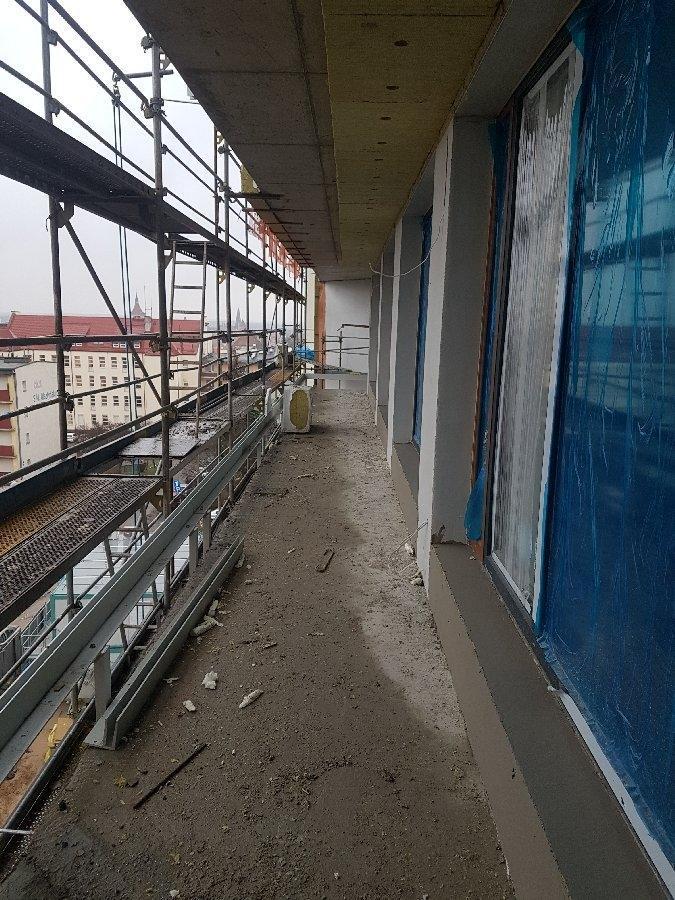 balkony-tarasy-loggie-169