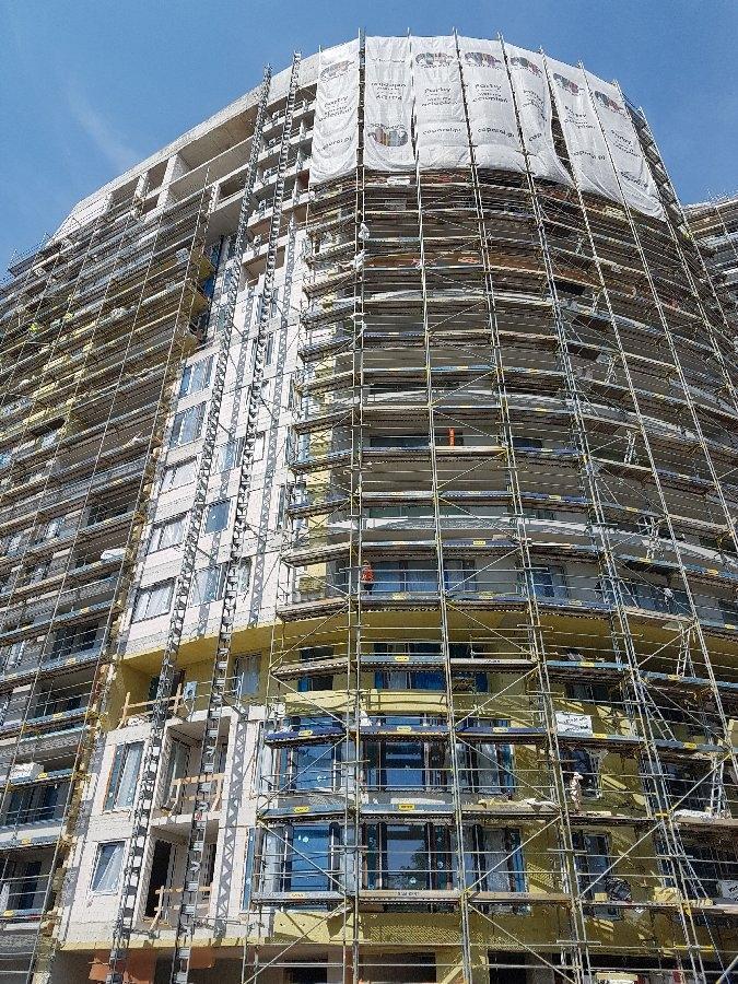 balkony-tarasy-loggie-171