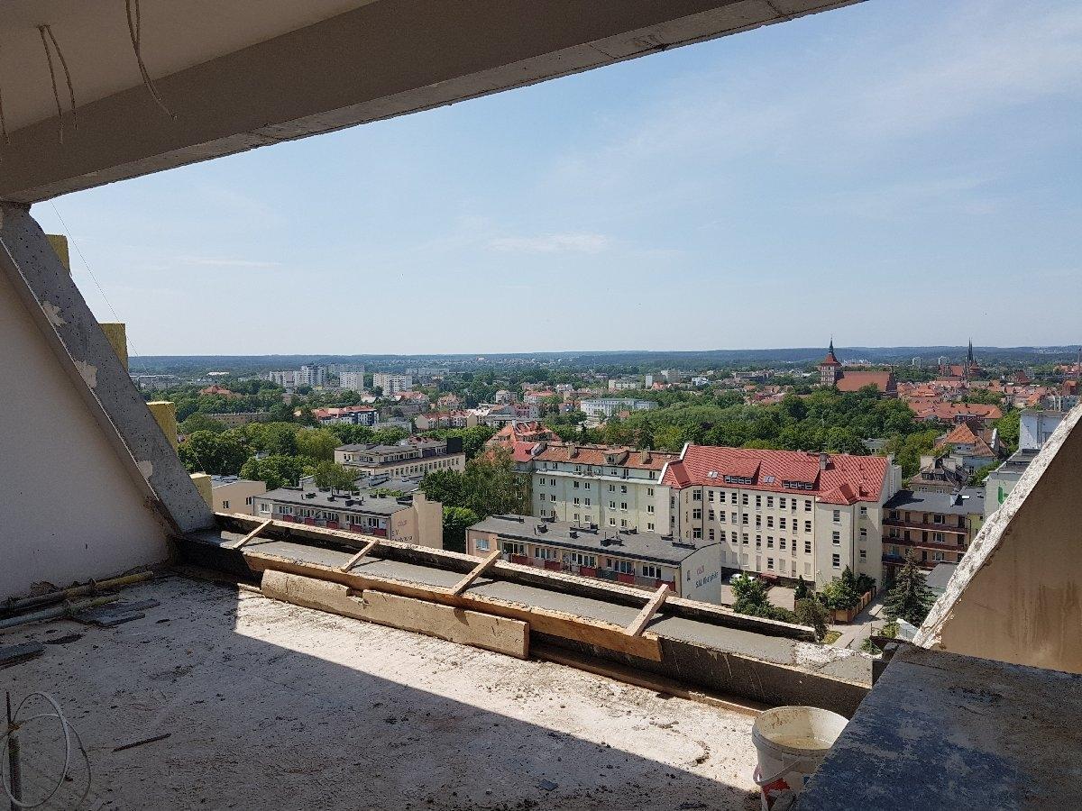 balkony-tarasy-loggie-174