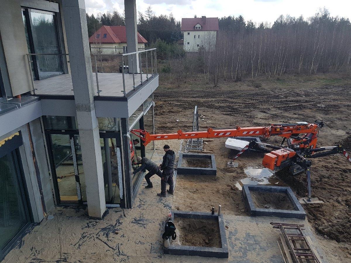 balkony-tarasy-loggie-185