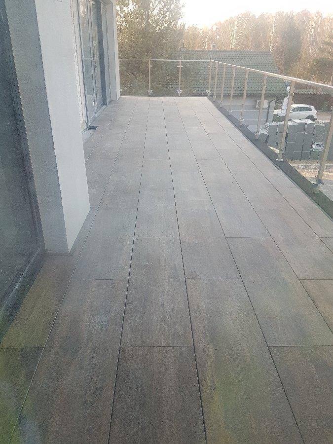balkony-tarasy-loggie-189