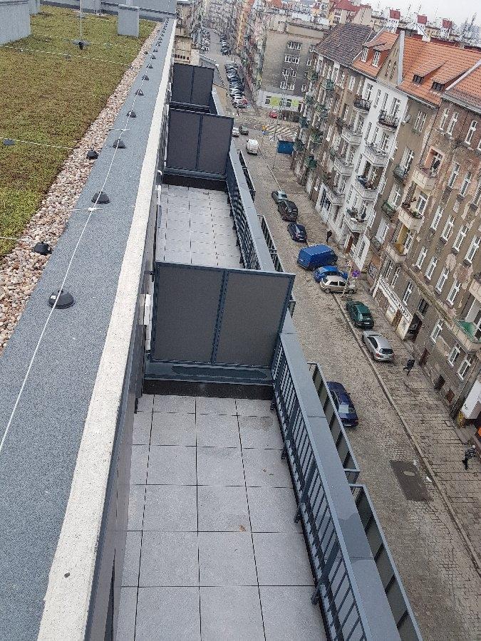 balkony-tarasy-loggie-200