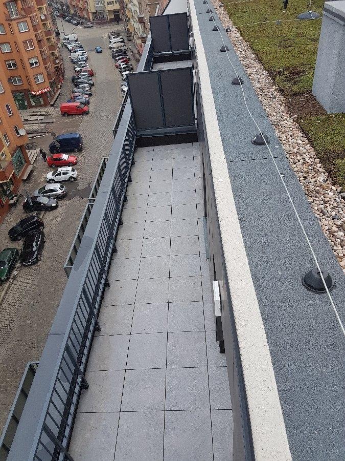 balkony-tarasy-loggie-201