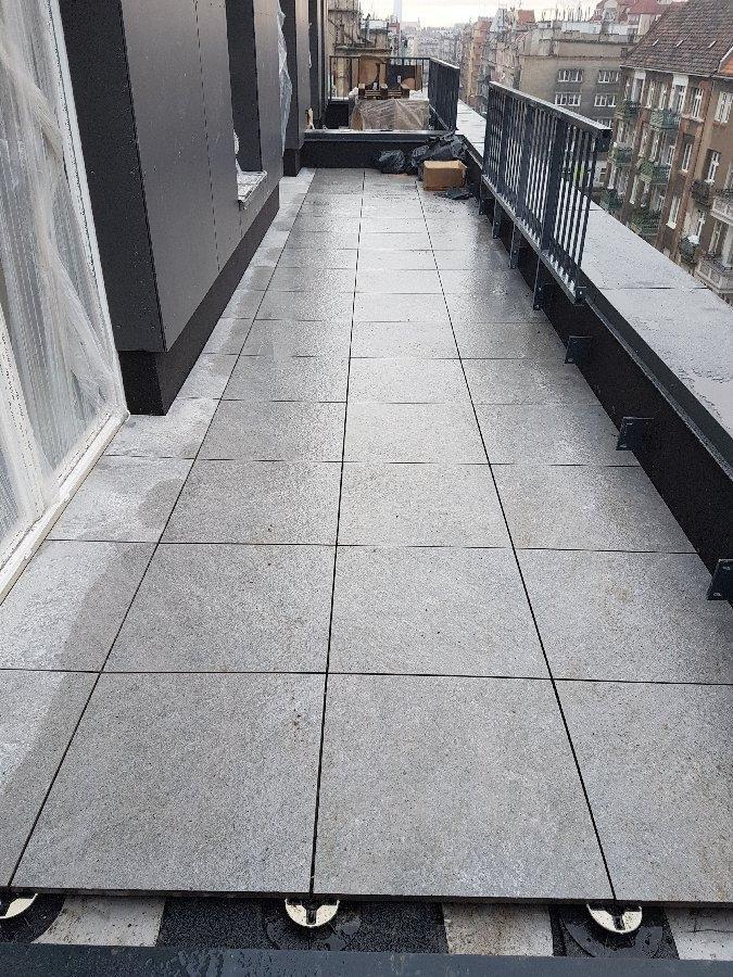 balkony-tarasy-loggie-203