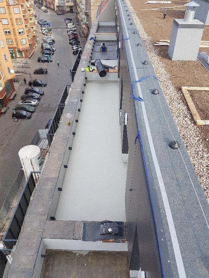 balkony-tarasy-loggie-205