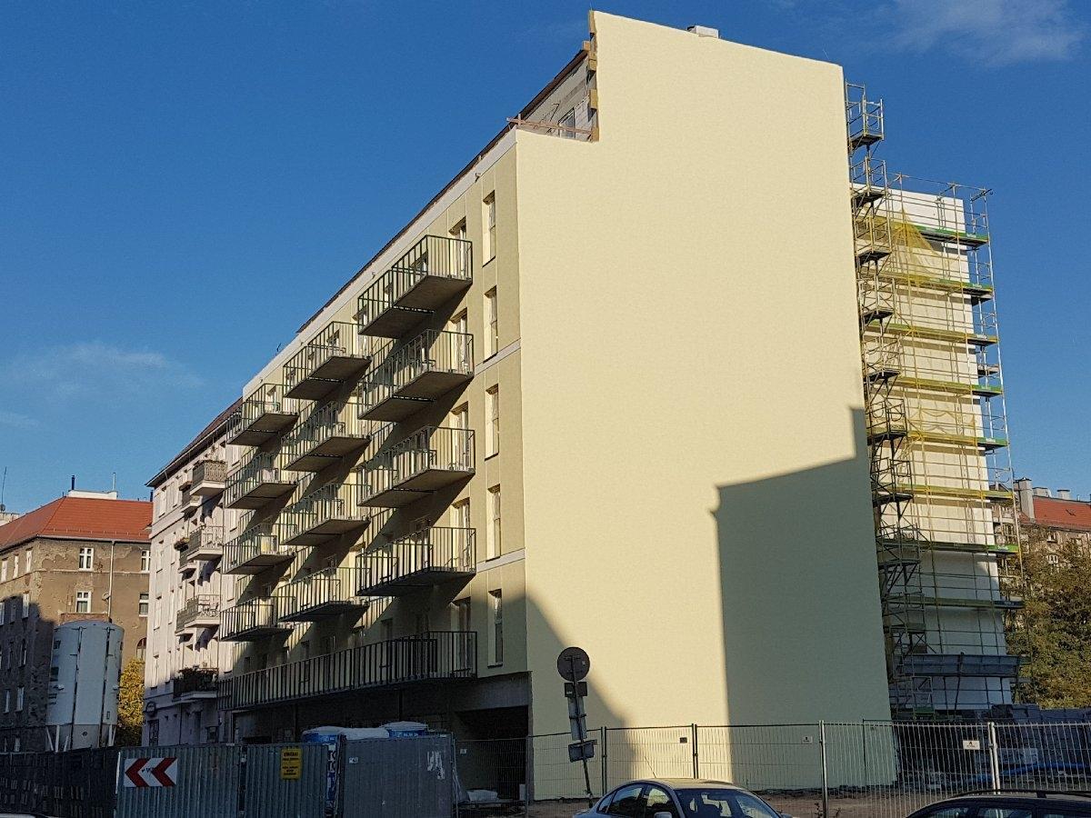 balkony-tarasy-loggie-211