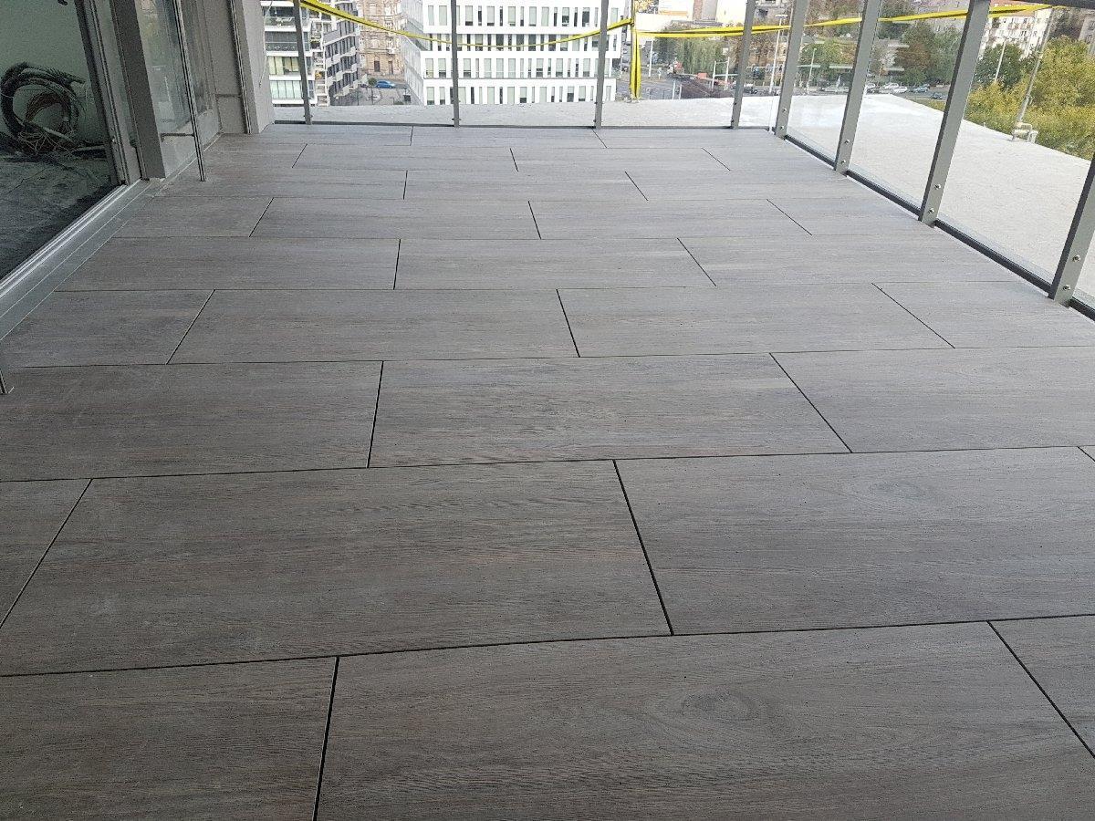 balkony-tarasy-loggie-212