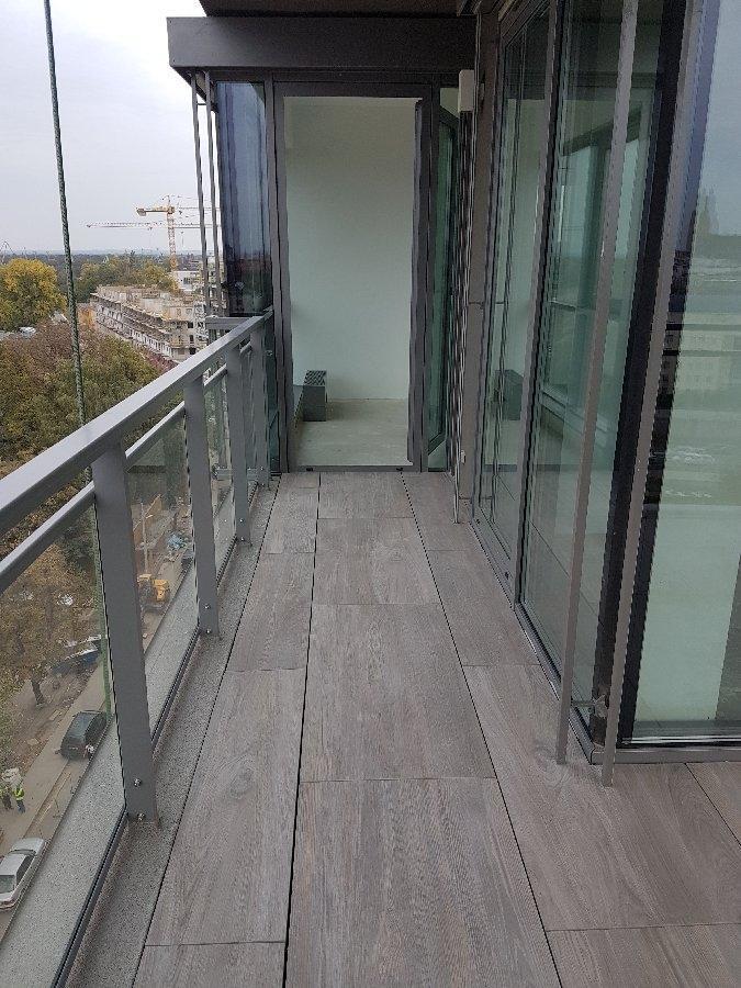 balkony-tarasy-loggie-214