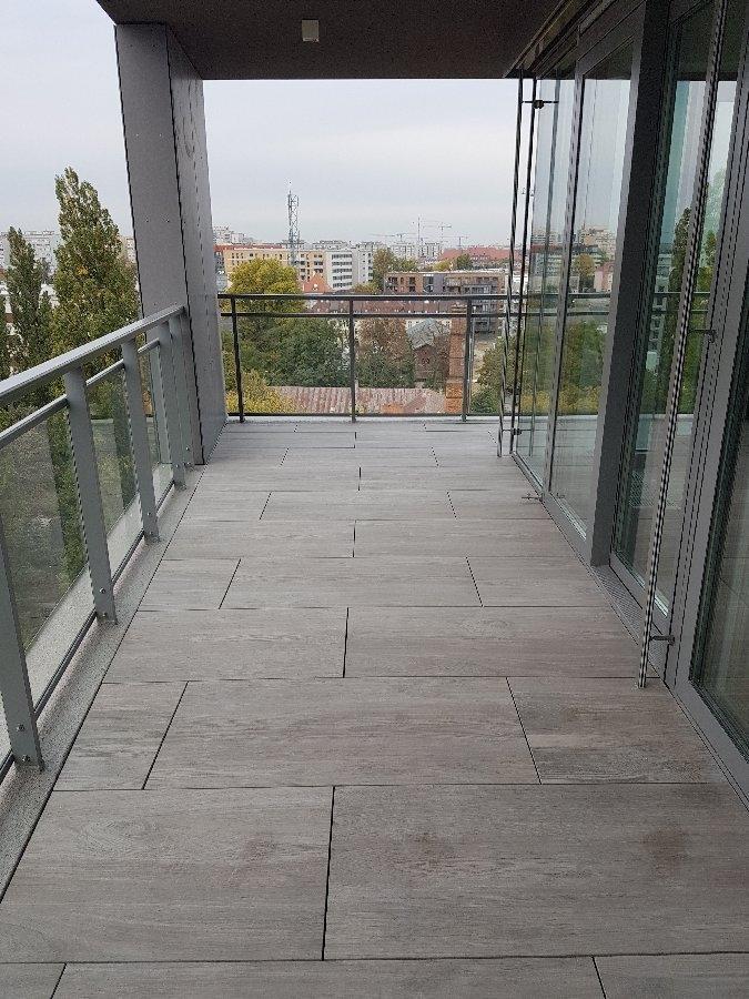 balkony-tarasy-loggie-215