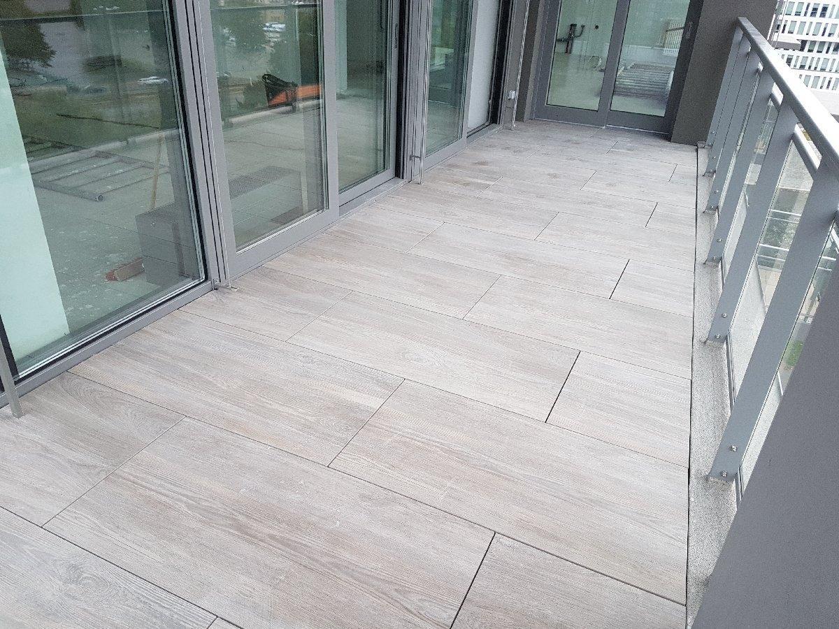 balkony-tarasy-loggie-216