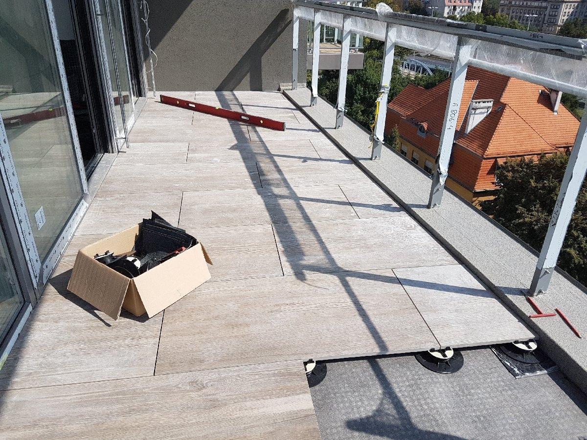 balkony-tarasy-loggie-217