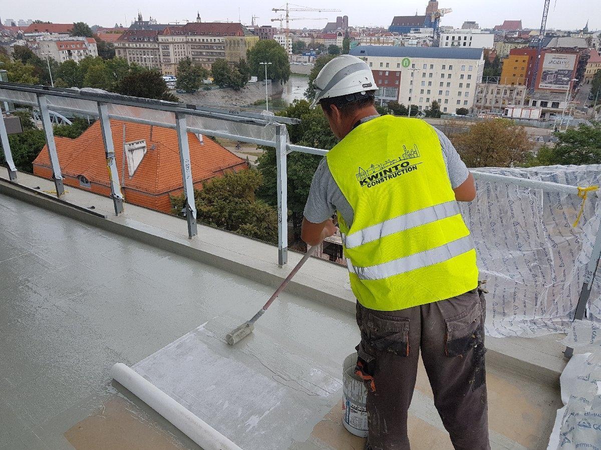 balkony-tarasy-loggie-220