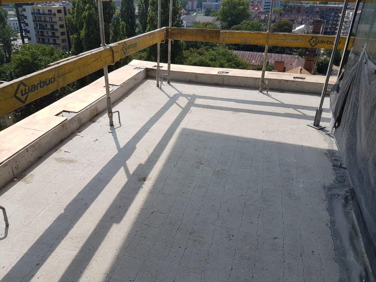balkony-tarasy-loggie-225