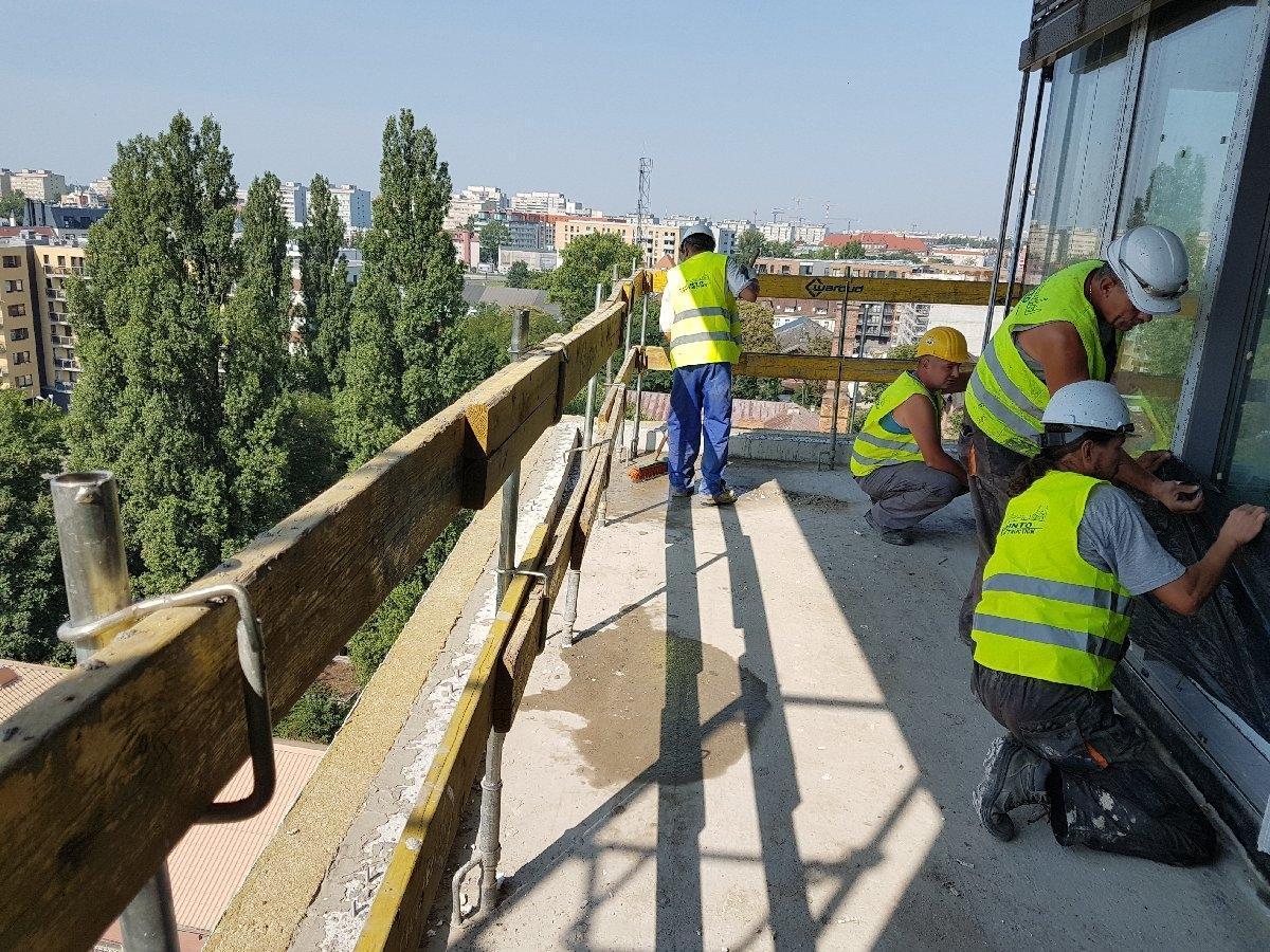 balkony-tarasy-loggie-226