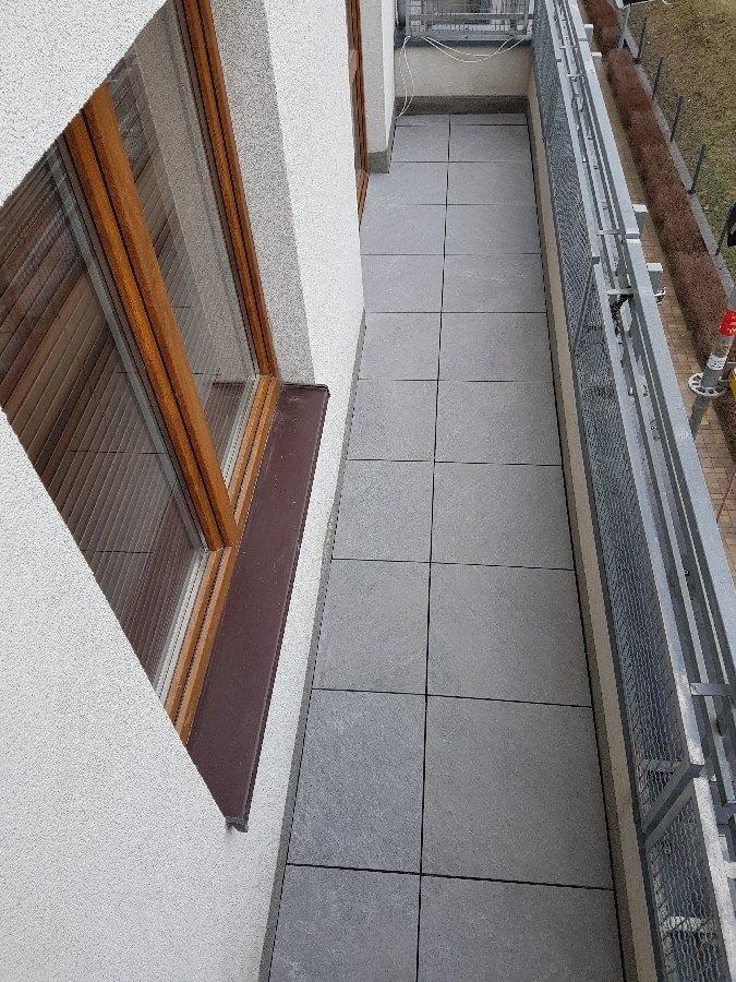 balkony-tarasy-loggie-228