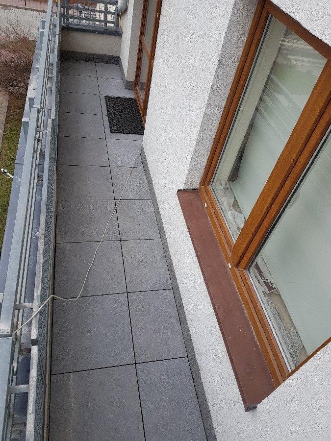 balkony-tarasy-loggie-229
