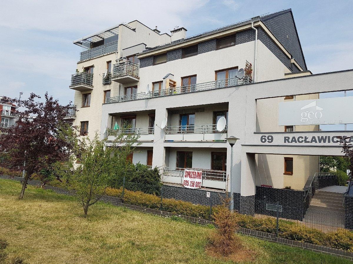 balkony-tarasy-loggie-232