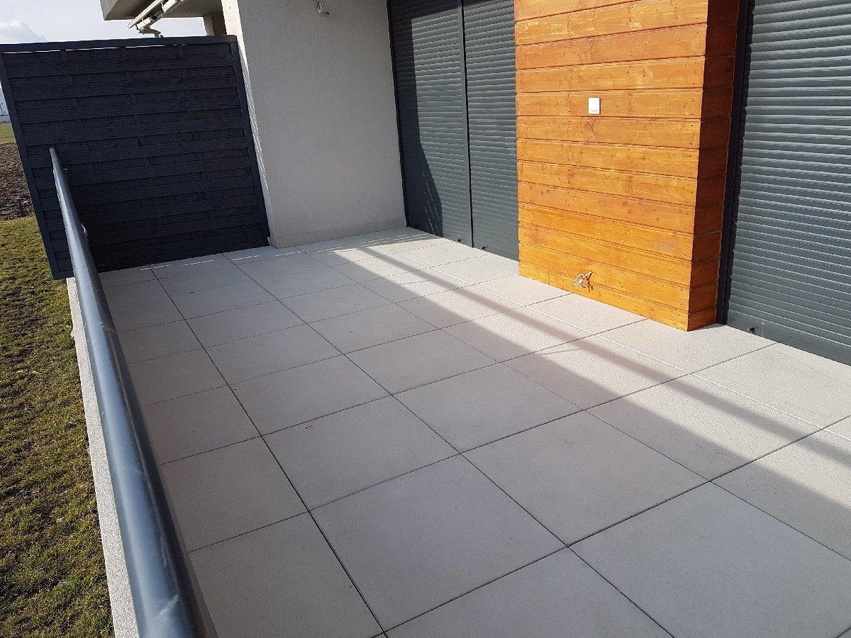 balkony-tarasy-loggie-236
