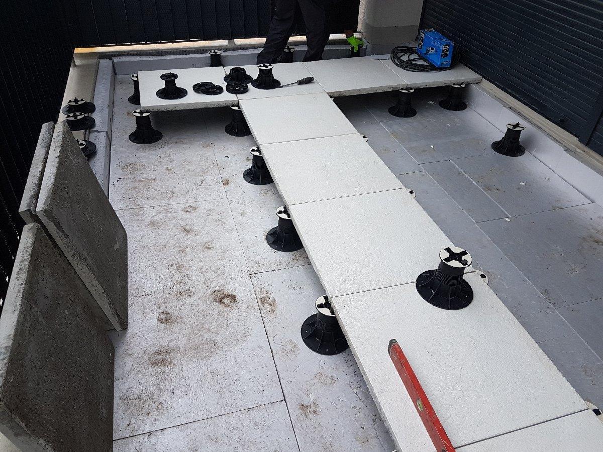balkony-tarasy-loggie-238
