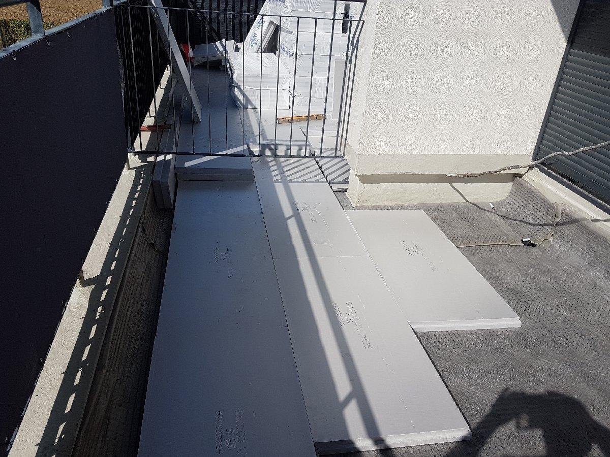 balkony-tarasy-loggie-239