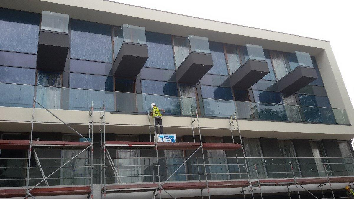 balkony-tarasy-loggie-24