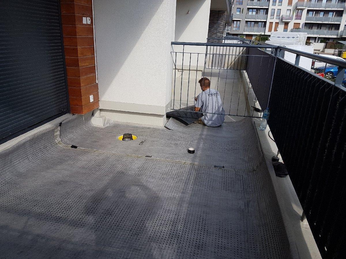 balkony-tarasy-loggie-240