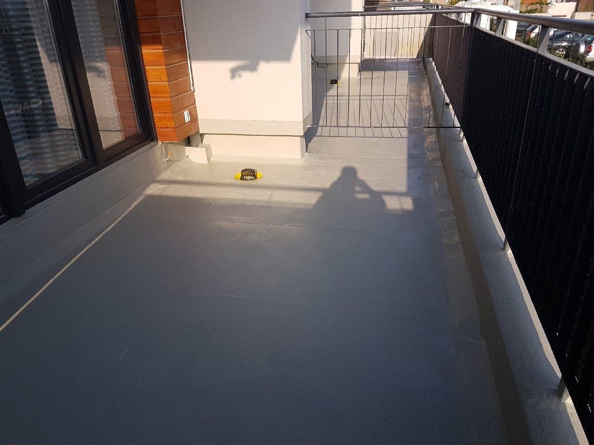 balkony-tarasy-loggie-241