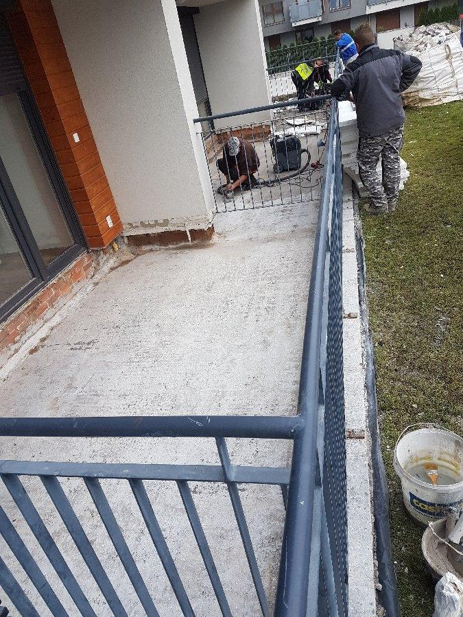 balkony-tarasy-loggie-243